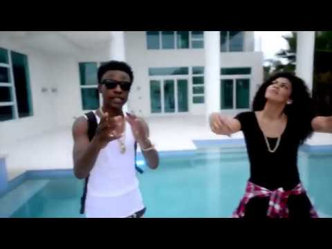 Speaker Knockerz - Count Up (Unofficial Video)