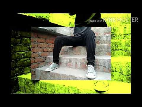 Tum Hi Aana Lyrical Dance( RDX Rajat Saini