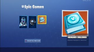 NEW FORTNITE BREAKPOINT SKIN IS OUT NOW WITH VBUCKS GLITCH