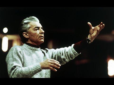 モーツァルト 《レクイエム》全曲 カラヤン指揮/ベルリン・フィル(1961)