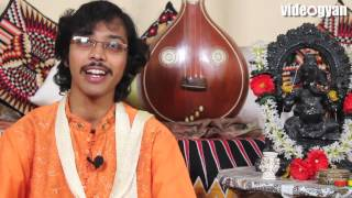 Learn Carnatic Classical Indian Music   Introduction