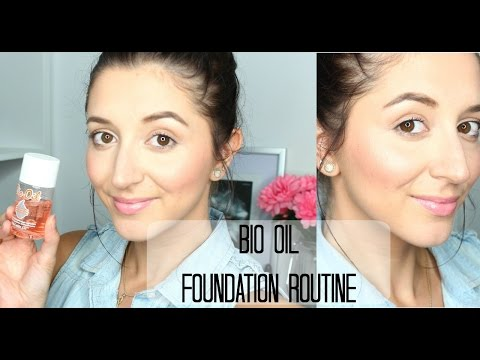 Warning about BIO-OIL!!!!