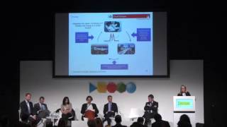 Sustainability - Sustainable transformation to co-create smart districts