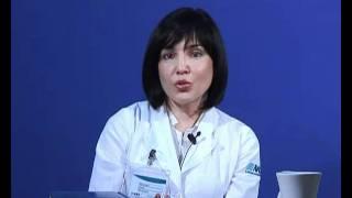 видео Фильтры для носа от аллергии, какие бывают, отзывы