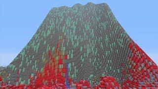 Minecraft PSPS Modded GTA Server Download Clipzuicom - Minecraft haus bauen xbox 360