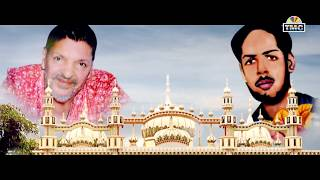 Teri Aa Main Sayian | Jasvir Commando Feat. Deepak | TMC