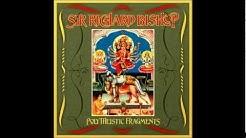 Sir Richard Bishop - Saraswati