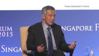 On impact of China-Japan-Korea relationship on Asia