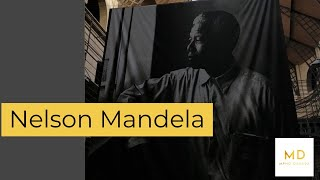 Mandela Month 1