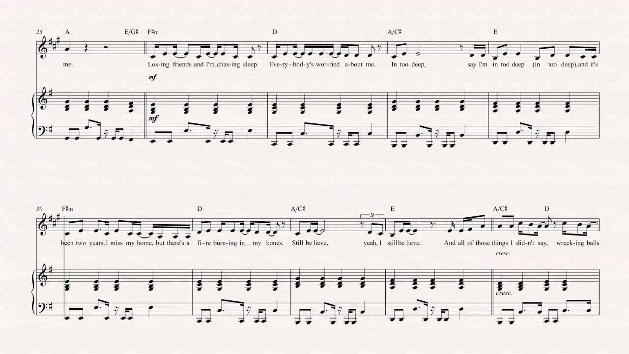 Clarinet fight song rachel platten sheet music chords clarinet fight song rachel platten sheet music chords vocals youtube hexwebz Image collections