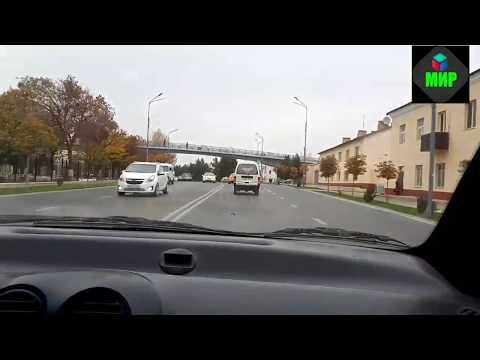 Uzbek Тошкент шаҳар ҳокимияти биноси бузилиши мумкиниз YouTube · Длительность: 6 мин13 с