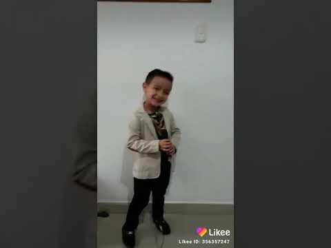 Sirvalo Pues (julian Lopez Ayayayy) El Tambo Cauca