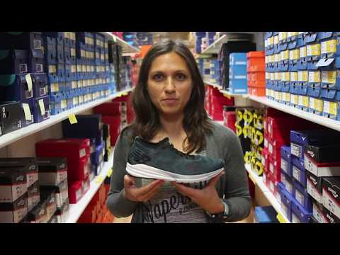 New Balance FuelCell Impulse Shoe Review