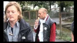 Beatsteaks - Making Of Hello Joe ( Video ) [ B-Seite ]