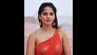 ANUSHKA Full Song 4K | Bhaagamathie Movie | Anushka | Shreya Ghoshal | Thaman S | 2019 Songs