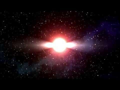 NASA - What Are Gamma Rays?