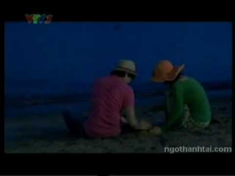 YouTube - Ngoi nha hanh phuc Viet Nam - Tap 23 (7_7).flv