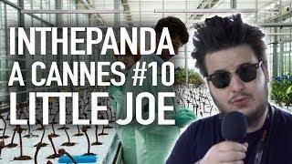 Little Joe - InThePanda à Cannes