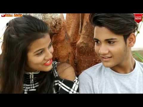 Meri Kismat Unplugged | Sad Story Video | Prem Rog| Sad Song