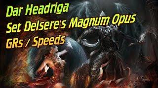 diablo 3 haedrig s gift set delsere s magnum opus grs speeds s10