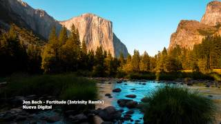 Jon Bach - Fortitude (Intrinity Remix)[Nueva Digital]