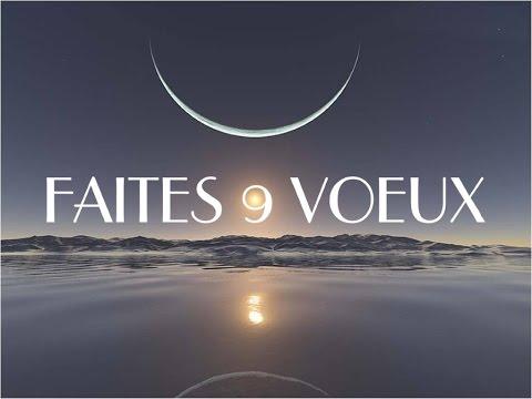 Calendrier Nouvelle Lune 2019.Nouvelle Lune 26 Novembre 2019 Grand Renouveau Puissance Financiere Attraction Positive