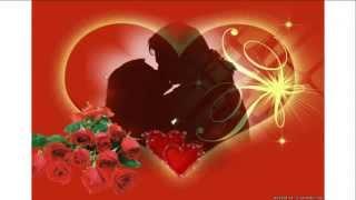 Открытки. С Днем Влюбленных! С Днем Святого Валентина!