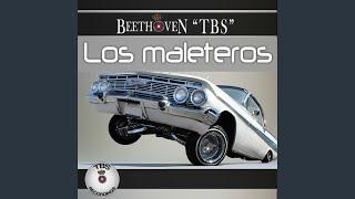 Los Maleteros (Guardalavaca Extended Mix)