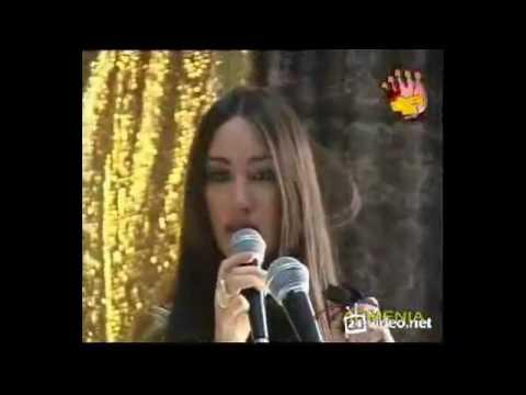 Hayko Blef Show