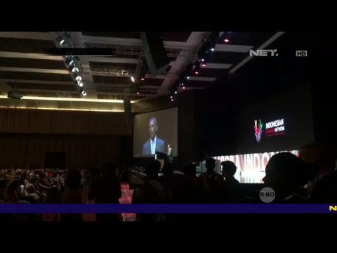 NET TV RAMADAN - JUNI LIVE
