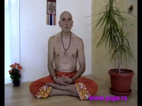 Vođene meditacije - SO HAM, O-D-L-I-Č-N-O!