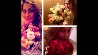 видео Доставка цветов в Уфе