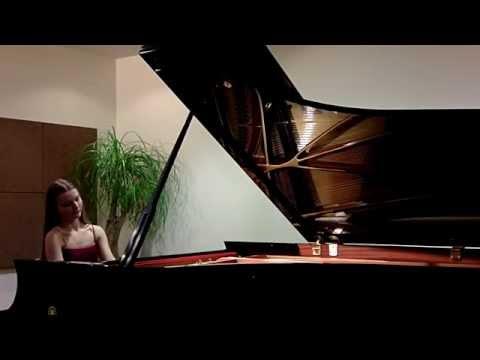 2014: Piano - Красивая классическая музыка для фортепиано