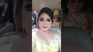 Detik Deetik Shoting Klip Lagu Terbaru   Eka Angelina