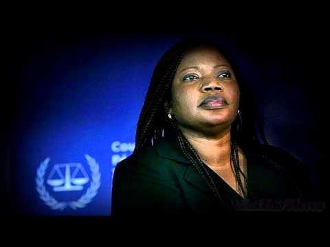 The International Criminal Court (#ICC/#ICCt), Cour pénale internationale | #INFO