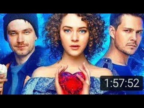 Лёд-Фильм/(Смотреть Полностью)