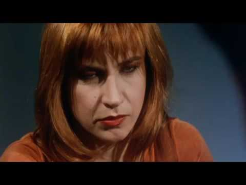 Wu Tang Collection  Cynthia Rothrock Undefeatable