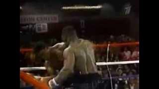 Жестокий Ринг фильм о боксе