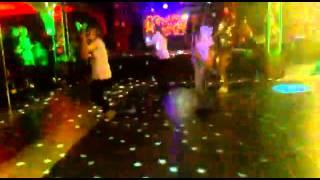 mblaq mona lisa y mona lisa dance cover dream korean festival k pop party 2011 12 03 2
