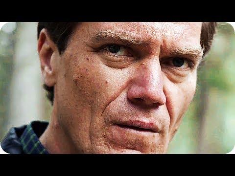 Waco Trailer (2018) Paramount Network Mini-Series