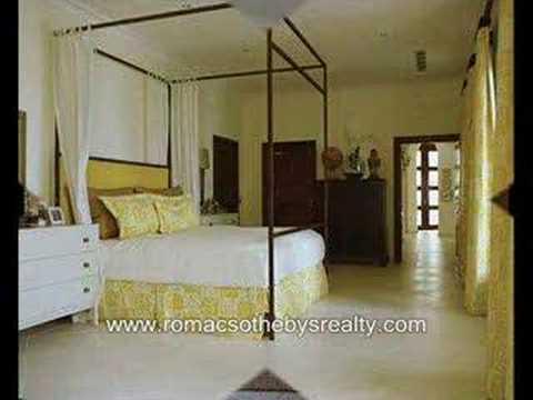 The Residences at La Samanna - ST Maarten Real Estate