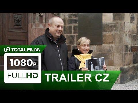 Strnadovi 2017 HD  dokumentu