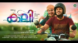 shocking bgm of malayalam movie kali is a carbon copy  proof with original  a close comparison