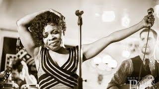 Freedonia - Puro Shake - DadoDadá - 03-04-14