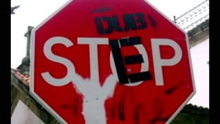 Kid Cudi - I hear them calling (Tristeza Dubstep Remix)