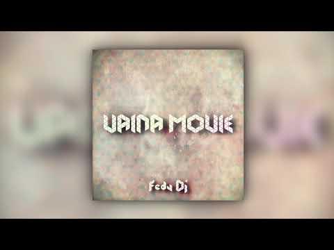 ⚡Vaina Movie - Fedu DJ (ElectroRemix)⚡