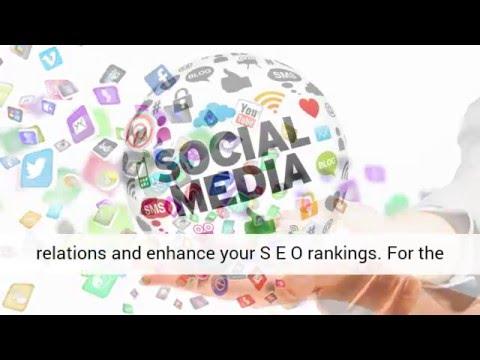 Full Service Social Media Management Services in Johannesburg   Social Media Marketing Package