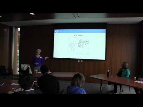 Urban Resilience Strategies in Metro Vancouver - Part 9