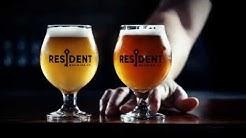 Brew Day - Resident Brewing