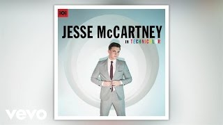 Watch Jesse McCartney The Other Guy video